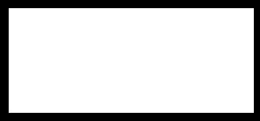 קידום אתרי אינטרנט
