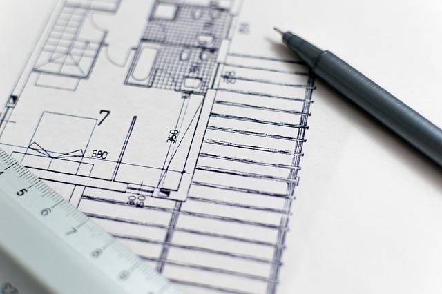 סוגים שונים של הרחבות בניה