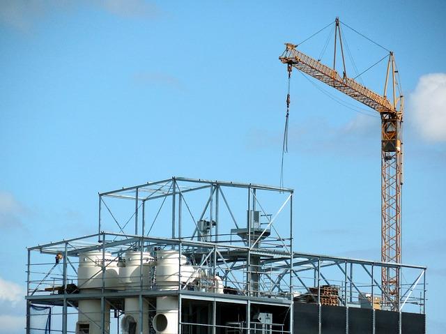 מה חשוב לדעת על ניהול פרויקטים בבניה?